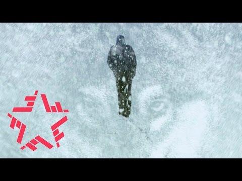 """Смысловые Галлюцинации - о новом сборнике """"Мысленный волк. Лучшее (2000 - 2014)""""из YouTube · Длительность: 19 с  · Просмотры: более 1.000 · отправлено: 26-8-2014 · кем отправлено: StarPro"""