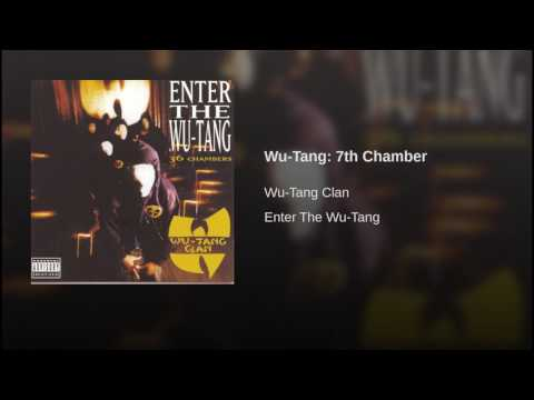 WuTang: 7th Chamber