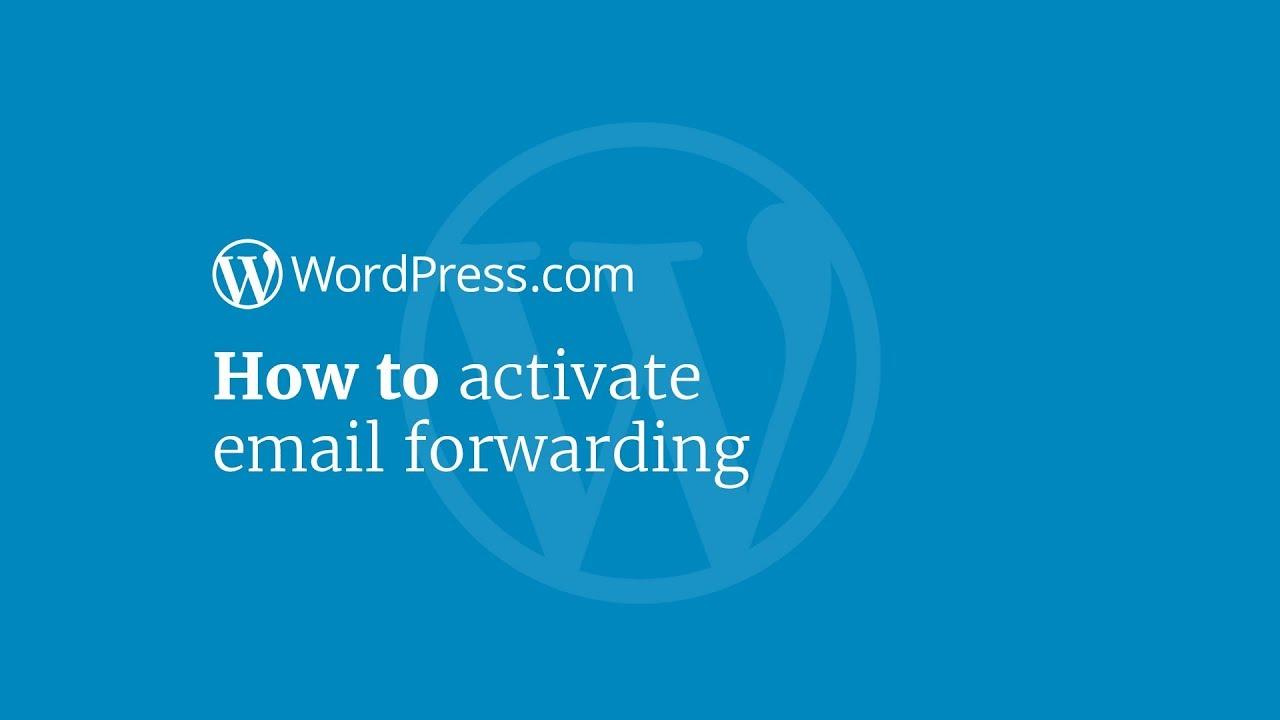wordpress email button plugin