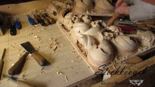 #2live video. різьба по дереву на живо.Master class woodcarving