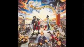 Pendragon - The Masquerade Overture - 02 - As Good As Gold