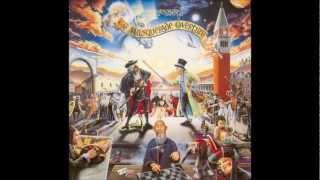 Pendragon - The Masquerade Overture - 02 - As Good As Gold