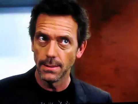 'House' - FOX - Alexander Hall 'Doctor' appearance - S3
