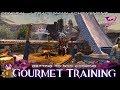 GW2 - Gourmet Training (Cooking 500) achievement