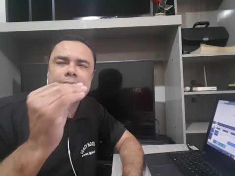 Diogo Mainardi Jornalista, Acaba De Vez Com A Credibilidade Das Mensagens Vazadas Pelo The Intercept