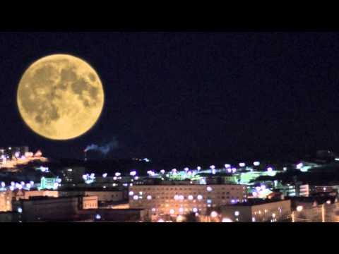знакомства две луны