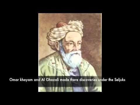 The Seljuk Empire