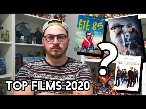 mon-top-5-films-2020-!---cinema-+-streaming