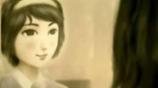 변진섭 - 숙녀에게 (1989年)