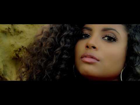 VISGAME - Mama Beafrika [Official Music Video]