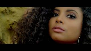 Video Visgame - Mama Beafrika (Official Music Video) - NEW 2017 - Central African Music download MP3, 3GP, MP4, WEBM, AVI, FLV September 2017