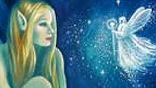 Celtic music - Crystal fairies (vocal version)