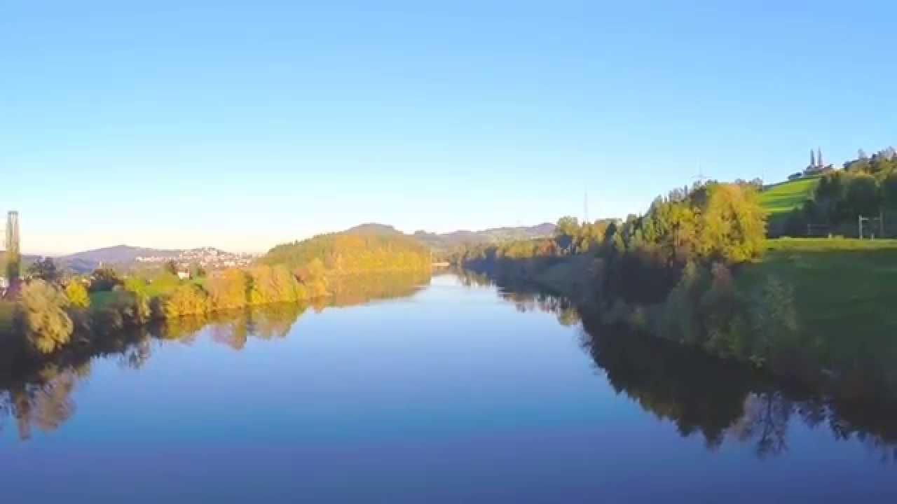 Pond g bsensee st gallen switzerland youtube for Innendekoration st gallen