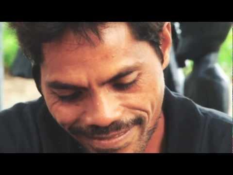 Civic education campaign in Timor-Leste, 2012 — 1/2