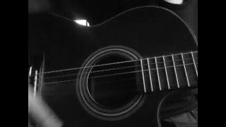 Duy Nhất - Guitar Cover
