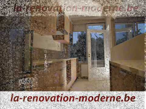 Cout renovation maison ancienne youtube for Cout de demolition maison