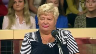 МОДНЫЙ ПРИГОВОР 29.09.2015 Дело о переполохе на Коломенской набережной