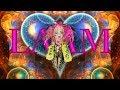 Miniature de la vidéo de la chanson On M'appelle Lââm