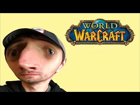 My Apology to Asmongold