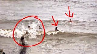 Haji Ali Dargah 🇮🇳 Real Unbelievable Story Full Video in Hindi #Mumbai #haji ali Visit