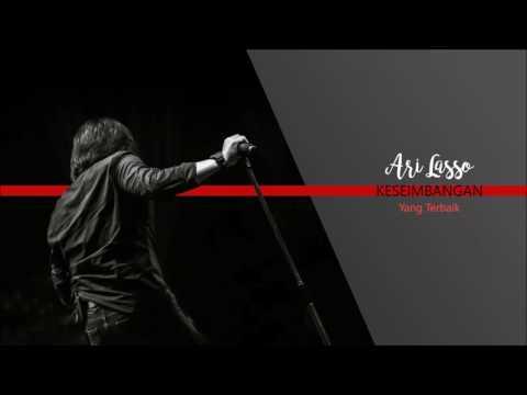 Ari Lasso - Yang Terbaik (+ lirik)
