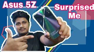 Asus 5Z camera in 2020|| Best mid-range smartphone???