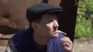 Смотреть клип Максим Куст - Вискарек