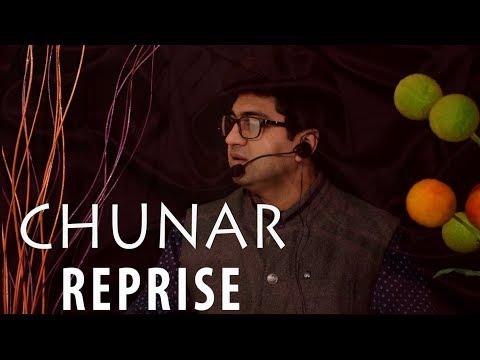 Chunar Reprise|Arijit Singh|Sachin-Jigar|Drged Cover||Dr Gourav Monga