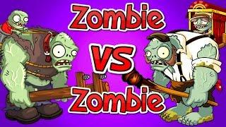 plants vs zombies 2 gameplay zombies vs zombies 2