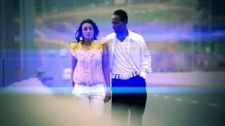 Yosef Aseffa - Ushuruururuu (New 2013 Oromo Music)