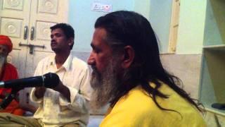 rajasthani bhajan-anopdas ji maharaj