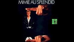 Mimie Mathy Au Splendid [Complet]
