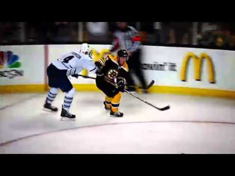 2013 Stanley Cup Final The Movie - Trailer