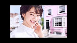 小松菜奈愛笑的口妝美秘技原來是這款牙膏- 自由娛樂2018/07/18 20:24 〔...