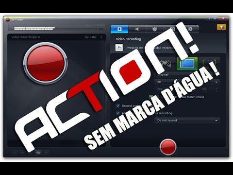 e6385e7aa757d BAIXAR E INSTALAR O ACTION - SEM MARCA D ÁGUA - YouTube