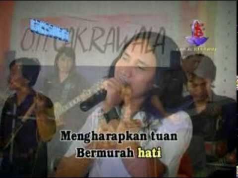 TERPAKSA *DUT Koplo* by Agung Gondrong