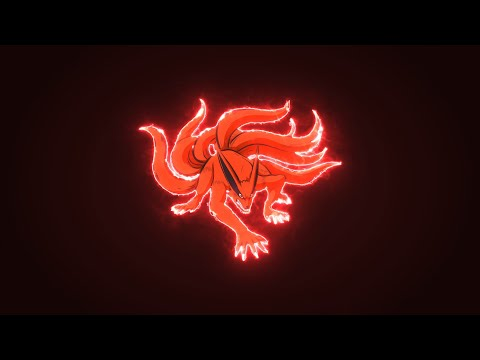 "Trap Type Beat 2021 – Hard Dark Type Beats ""KURAMA"""