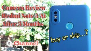 Unboxing Xiaomi Mi Note 3 Indonesia - Akankah Resmi Masuk Sini?.