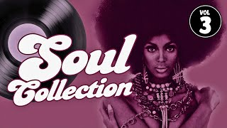 Soul Collection, Vol. 3
