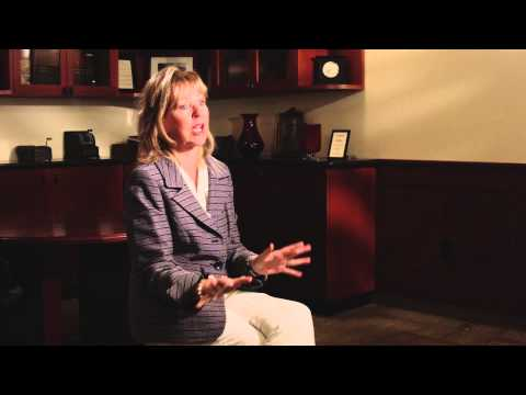 Crowell MBA: One-on-One Mentoring