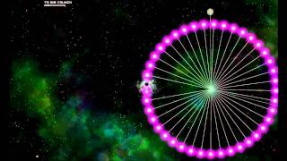 BETRAYAL! 100 star system Solar 2