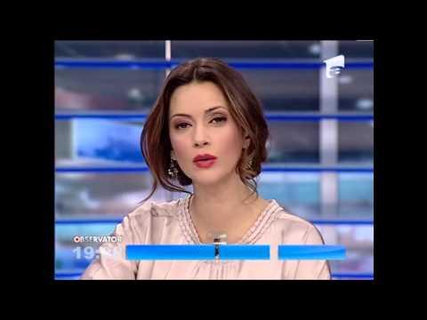 Antena1 - ultimele stiri apocaliptice