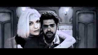 K.Maro — Sous L'Oeil De L'Ange (music video)