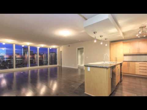 Empire Model at The Montana - Calgary Luxury Real Estate Marketing by Ross PAVL