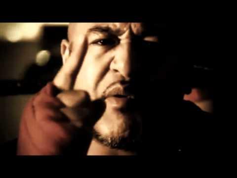 King Kapisi Feat. The Mint Chicks - Super Human (Nasty Genius Remix)