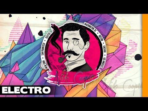 Hardwell & KSHMR - Power (Steven Vegas & Window Remix)