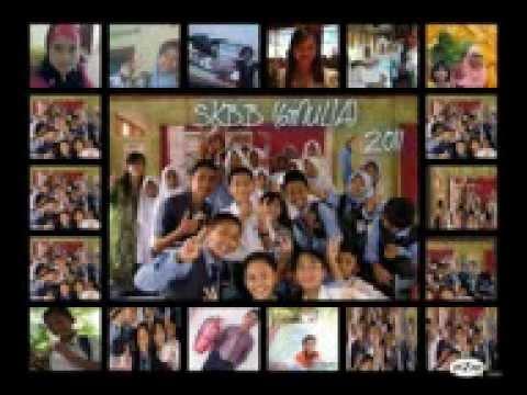 ^_^ Sekolah Kebangsaan Batu Bertangkup (5M 2010 &