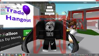 Roblox Fall over tutorial (Joke) | Roblox