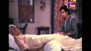 kolkata movie choto bou part 5