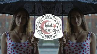 Telefon Zil Sesleri 2019 - Tokat Production - The Extion